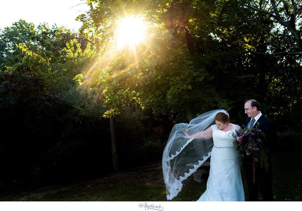 Monterre Vineyard Wedding Orefield, PA_018.JPG