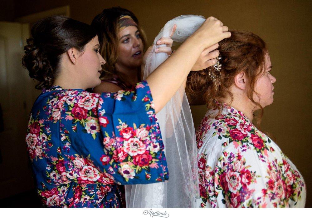 Monterre Vineyard Wedding Orefield, PA_002.JPG