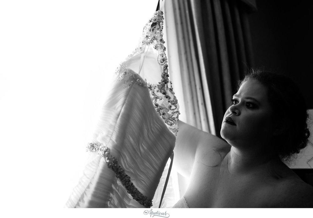 Monterre Vineyard Wedding Orefield, PA_006.JPG