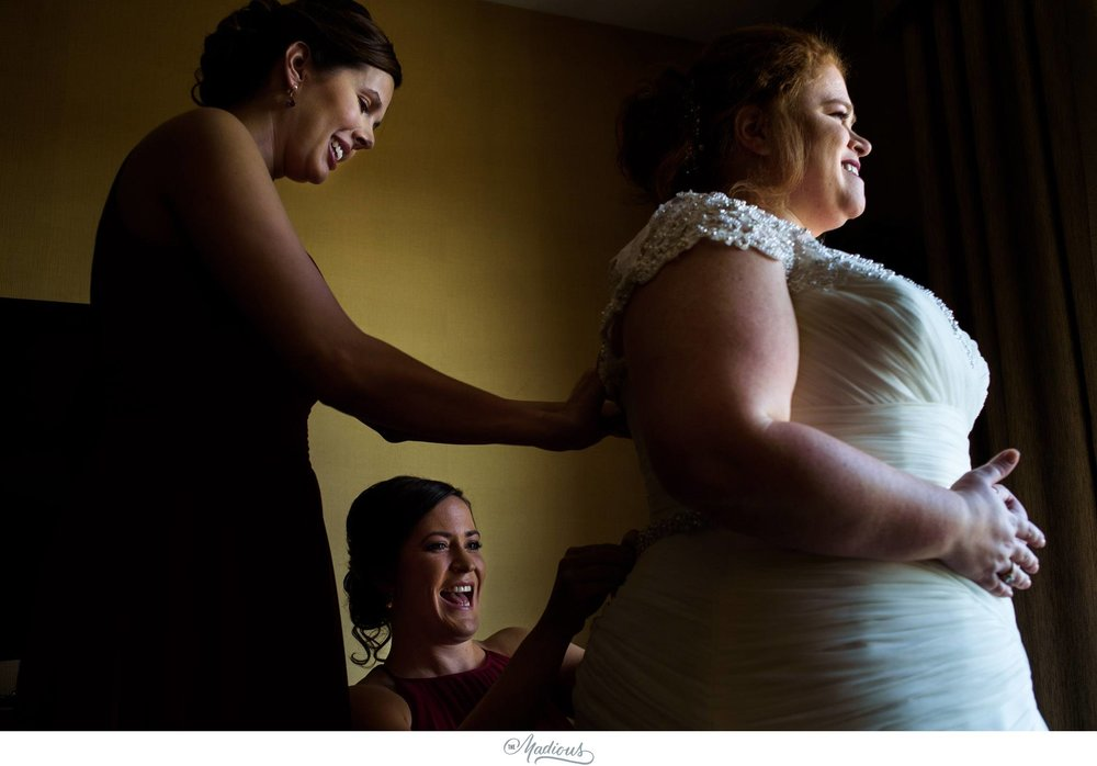 Monterre Vineyard Wedding Orefield, PA_007.JPG