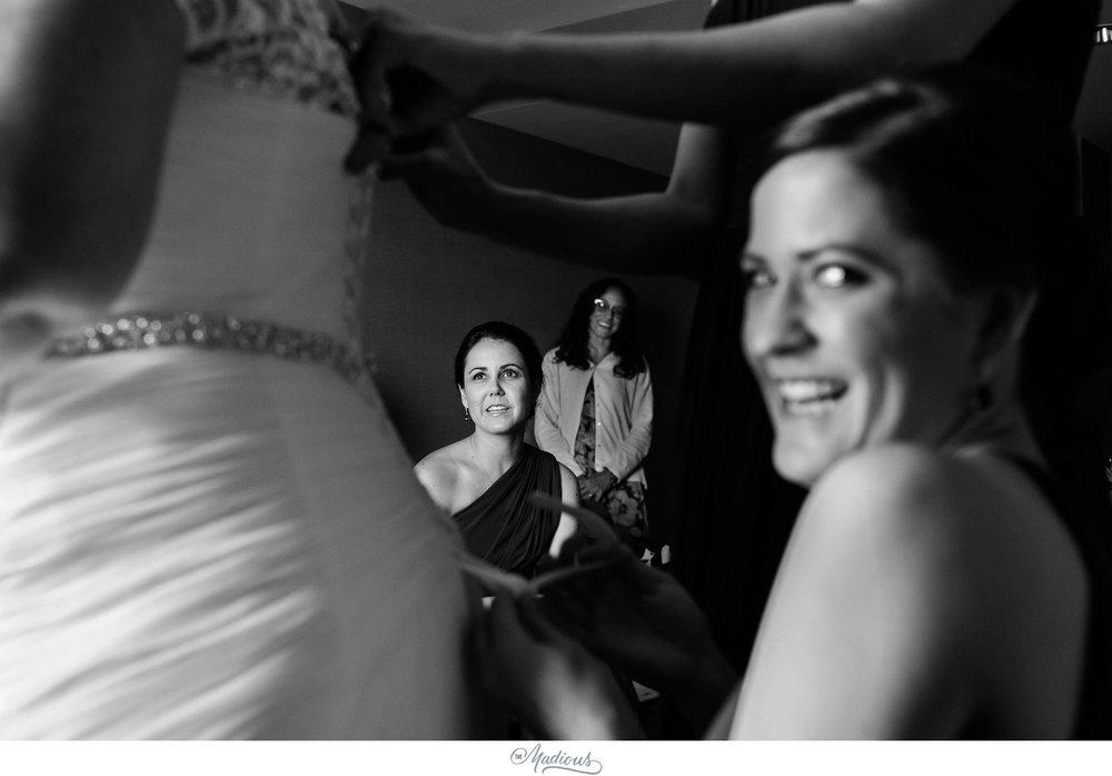 Monterre Vineyard Wedding Orefield, PA_009.JPG