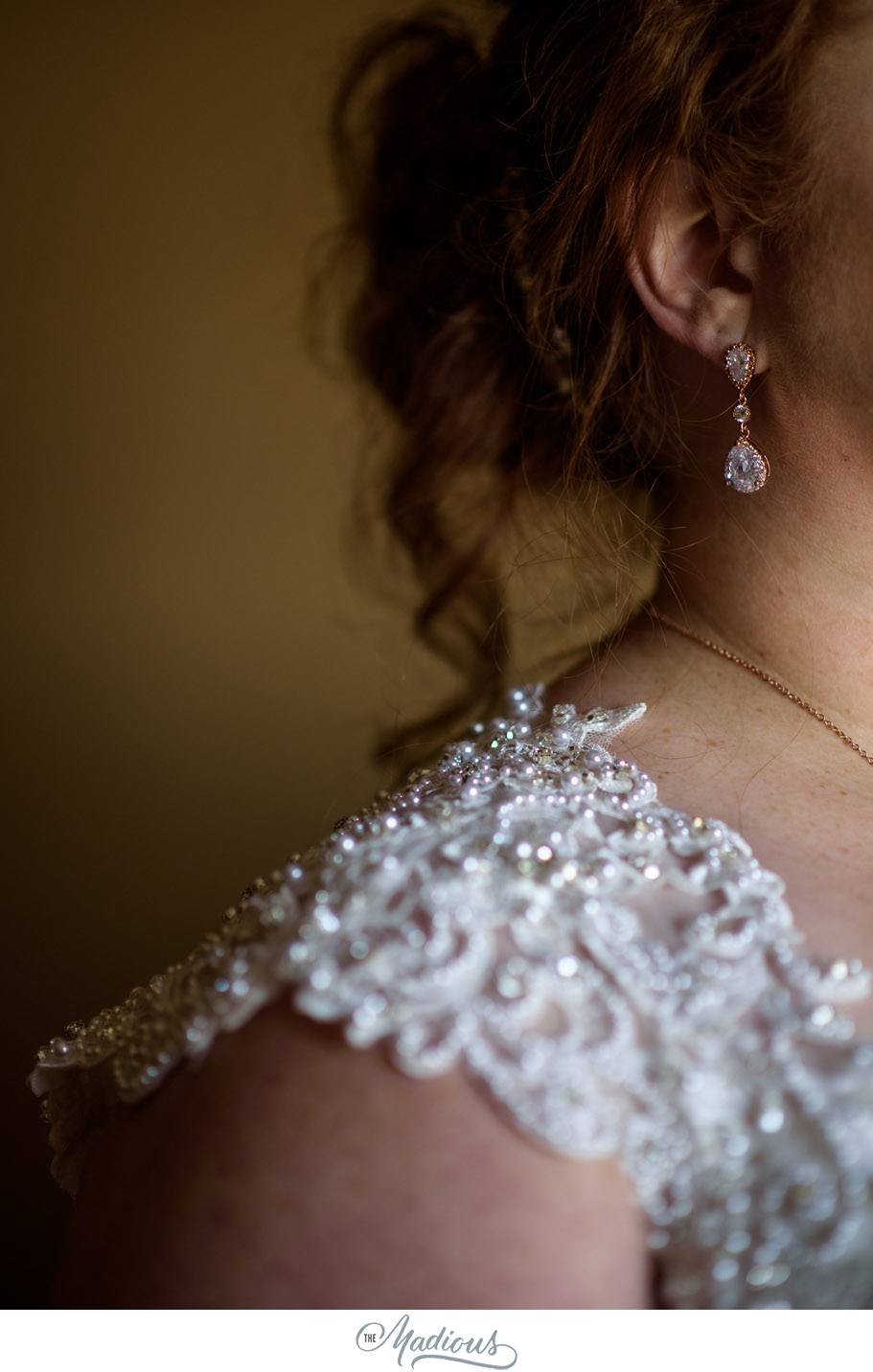 Monterre Vineyard Wedding Orefield, PA_010.JPG