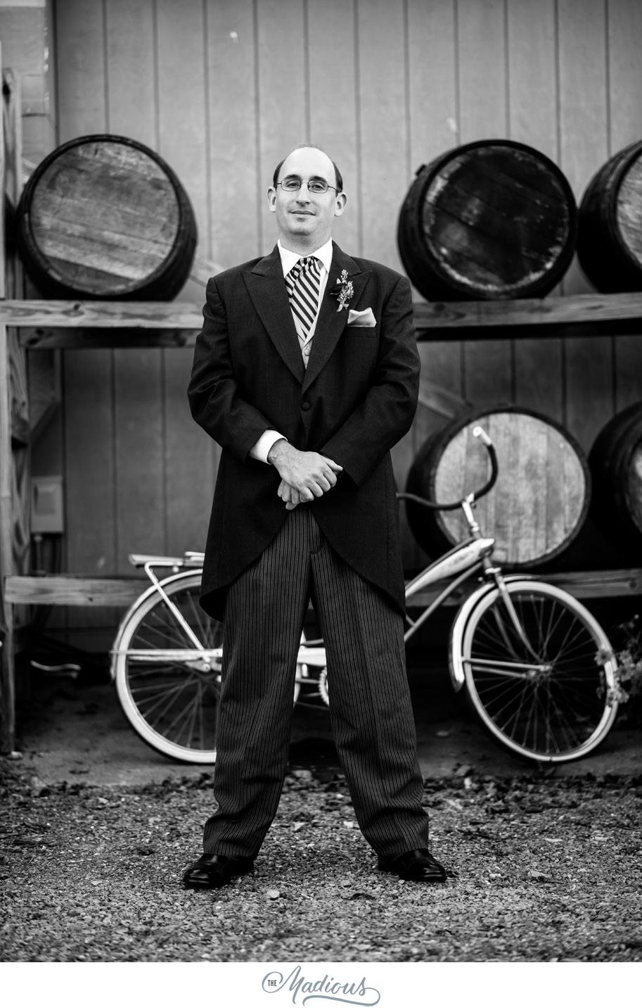 Monterre Vineyard Wedding Orefield, PA_012.JPG