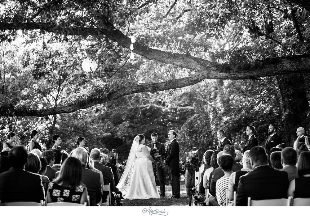 Monterre Vineyard Wedding Orefield, PA_014.JPG