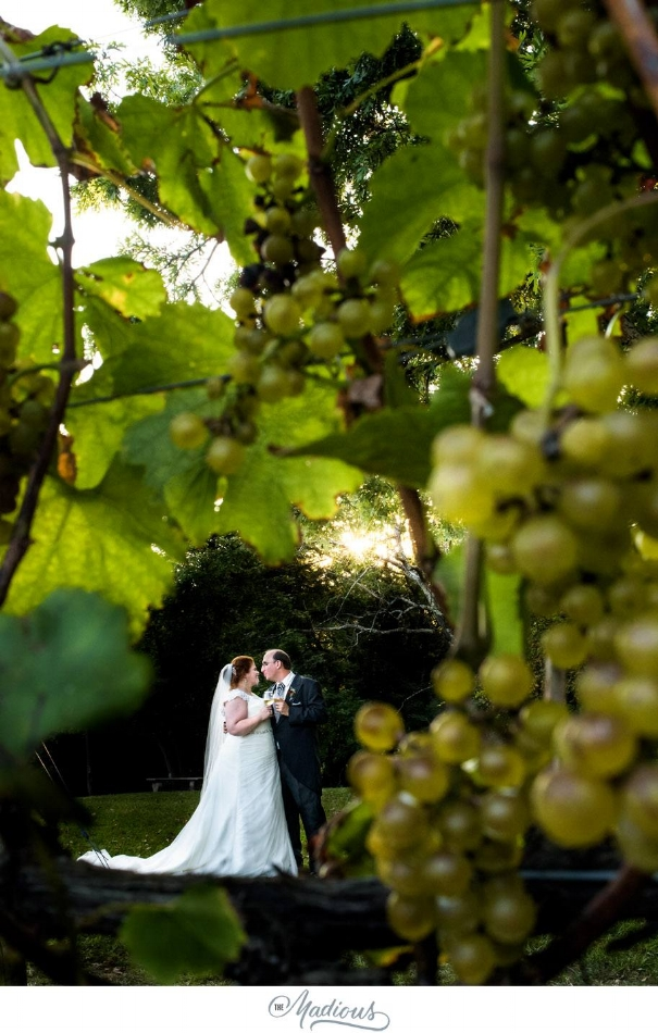 Monterre Vineyard Wedding Orefield, PA_019.JPG