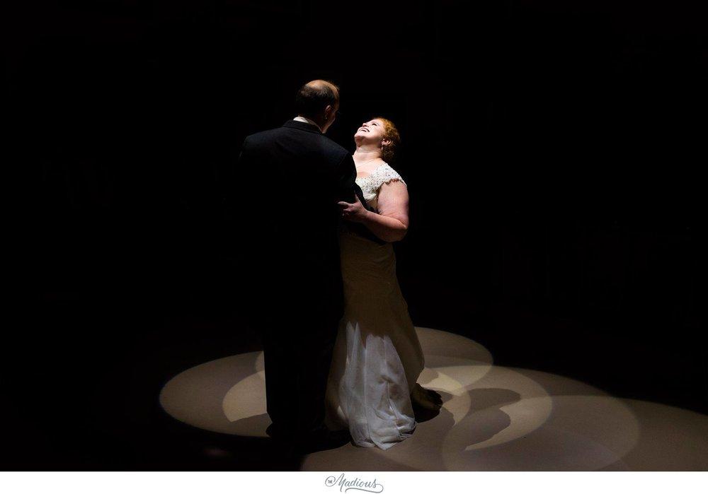 Monterre Vineyard Wedding Orefield, PA_022.JPG