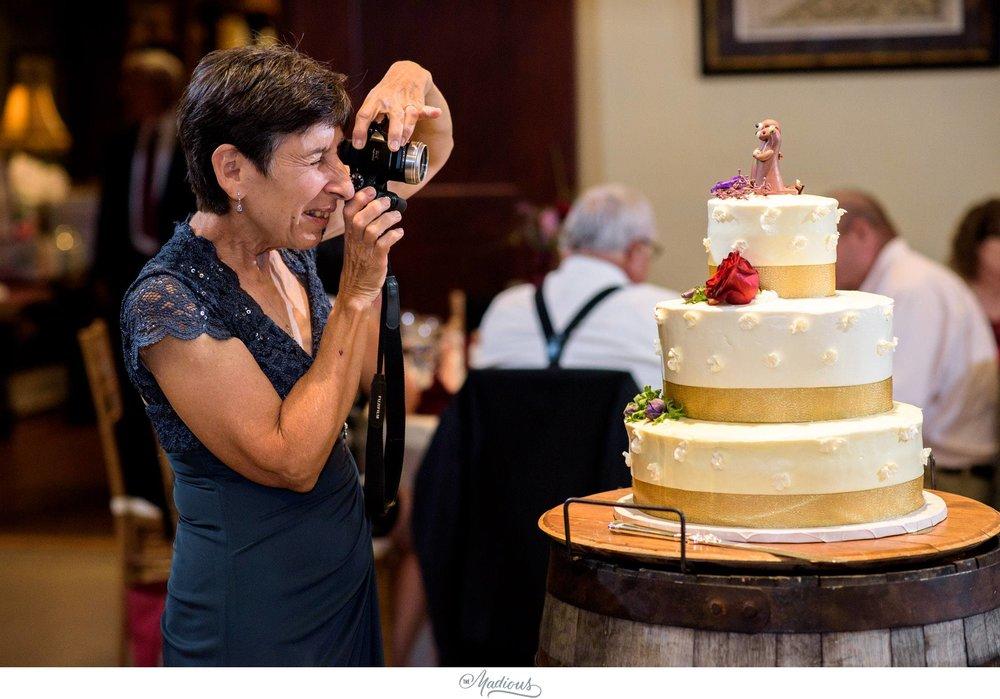 Monterre Vineyard Wedding Orefield, PA_027.JPG