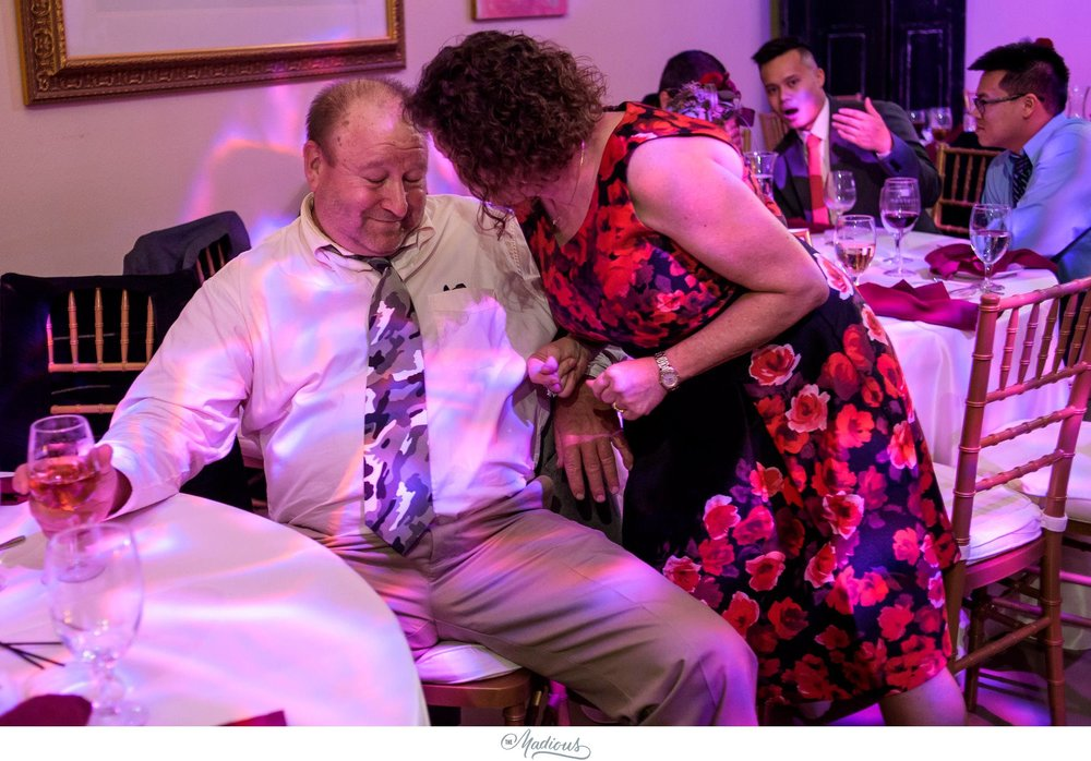 Monterre Vineyard Wedding Orefield, PA_029.JPG