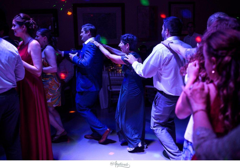 Monterre Vineyard Wedding Orefield, PA_030.JPG