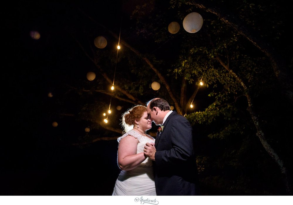 Monterre Vineyard Wedding Orefield, PA_031.JPG