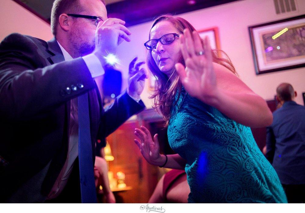Monterre Vineyard Wedding Orefield, PA_036.JPG