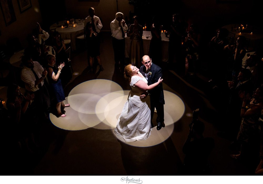Monterre Vineyard Wedding Orefield, PA_037.JPG