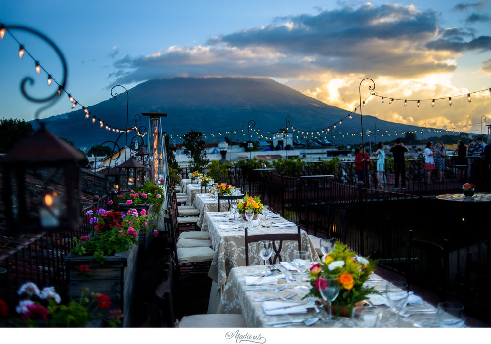 Leigh_Rob_Antigua_Guatemala_Santa_Clara_Destination_Wedding_12.JPG