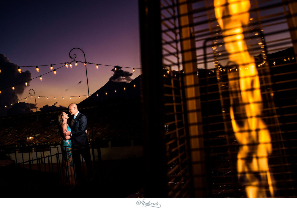 Leigh_Rob_Antigua_Guatemala_Santa_Clara_Destination_Wedding_14.JPG