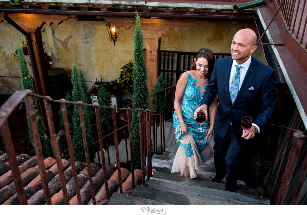 Leigh_Rob_Antigua_Guatemala_Santa_Clara_Destination_Wedding_13.JPG