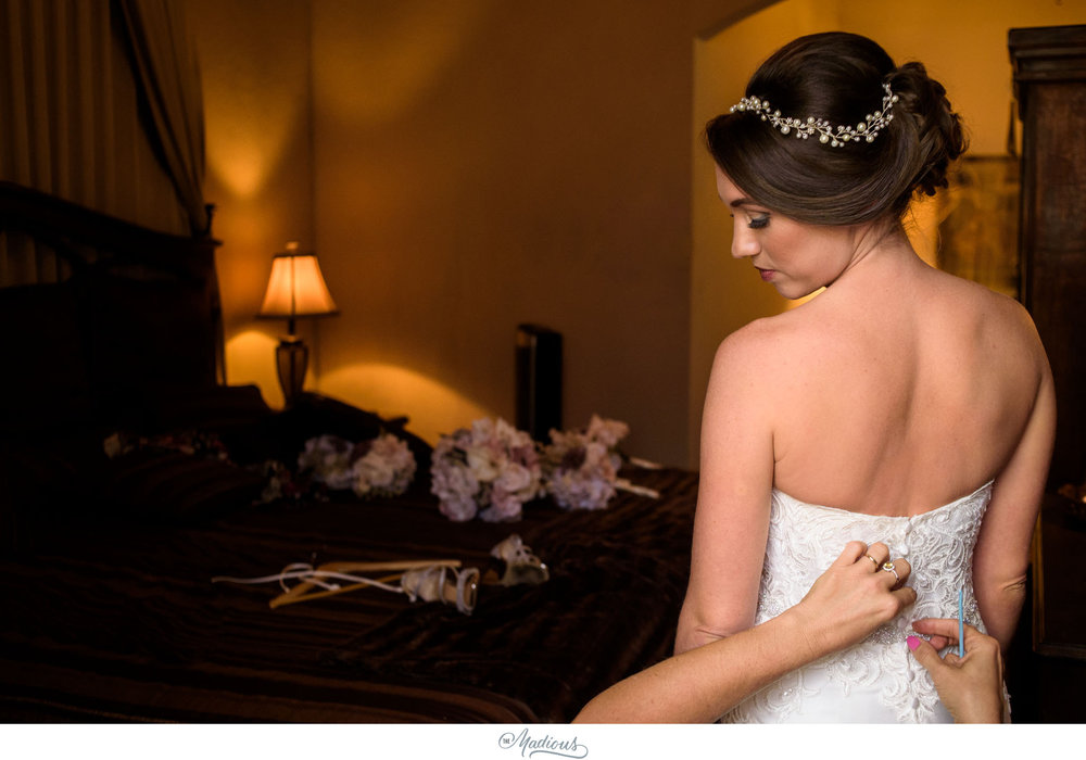 Leigh_Rob_Antigua_Guatemala_Santa_Clara_Destination_Wedding_20.JPG