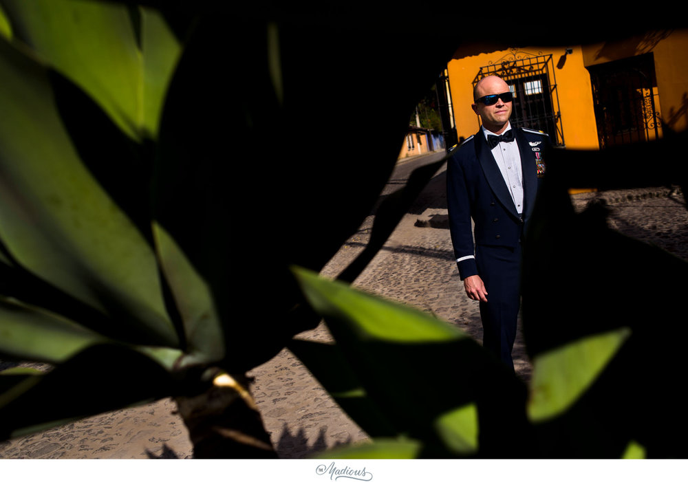 Leigh_Rob_Antigua_Guatemala_Santa_Clara_Destination_Wedding_26.JPG