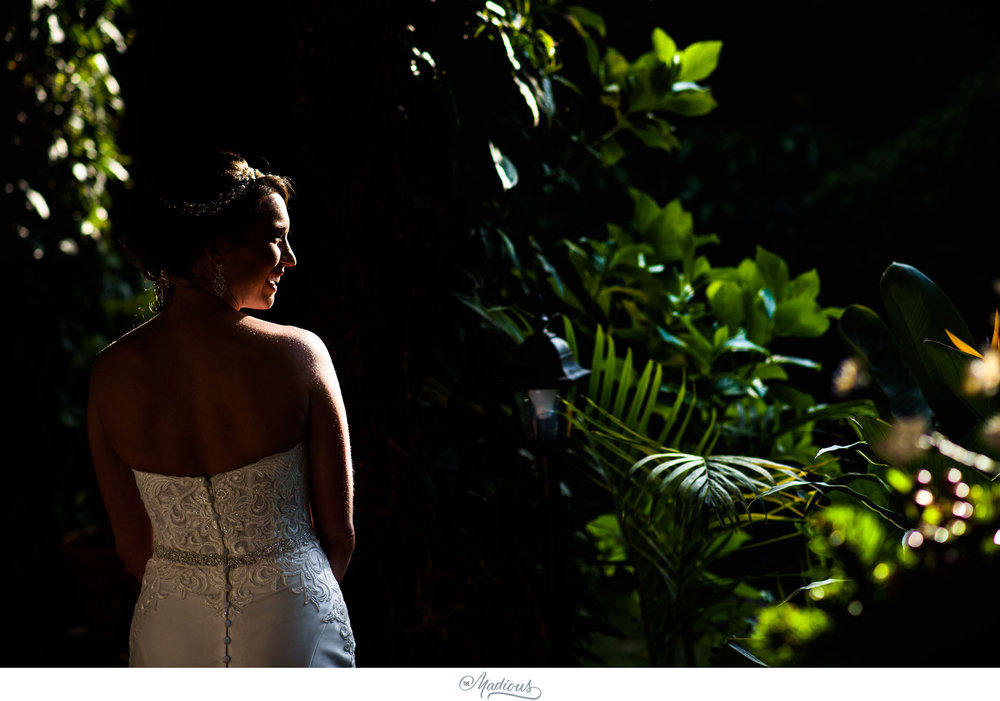 Leigh_Rob_Antigua_Guatemala_Santa_Clara_Destination_Wedding_30.JPG