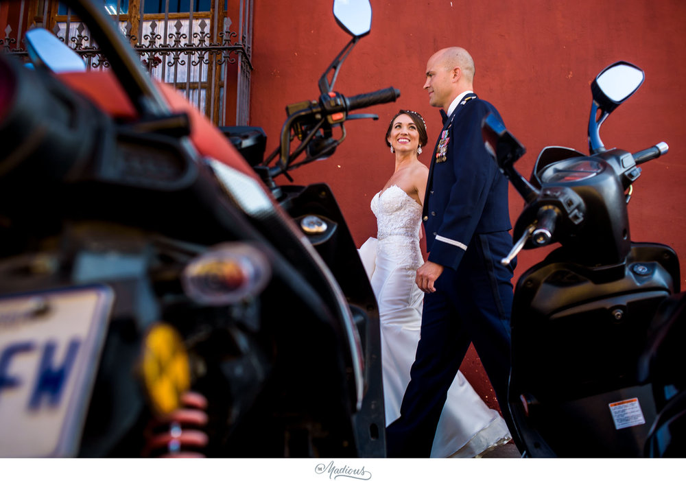 Leigh_Rob_Antigua_Guatemala_Santa_Clara_Destination_Wedding_33.JPG