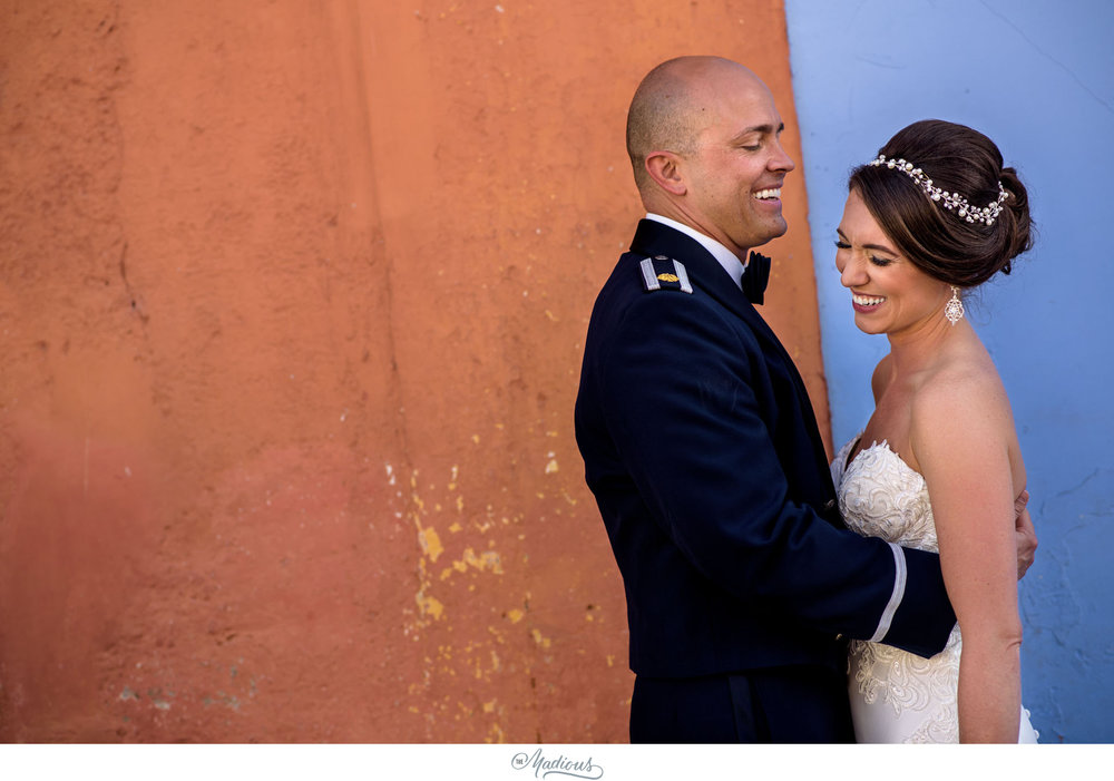 Leigh_Rob_Antigua_Guatemala_Santa_Clara_Destination_Wedding_34.JPG