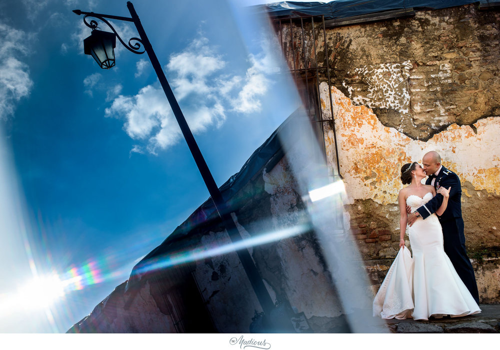 Leigh_Rob_Antigua_Guatemala_Santa_Clara_Destination_Wedding_37.JPG