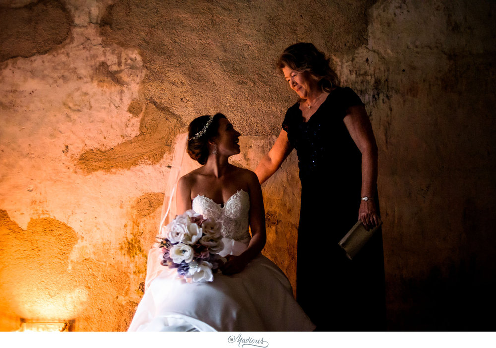 Leigh_Rob_Antigua_Guatemala_Santa_Clara_Destination_Wedding_46.JPG