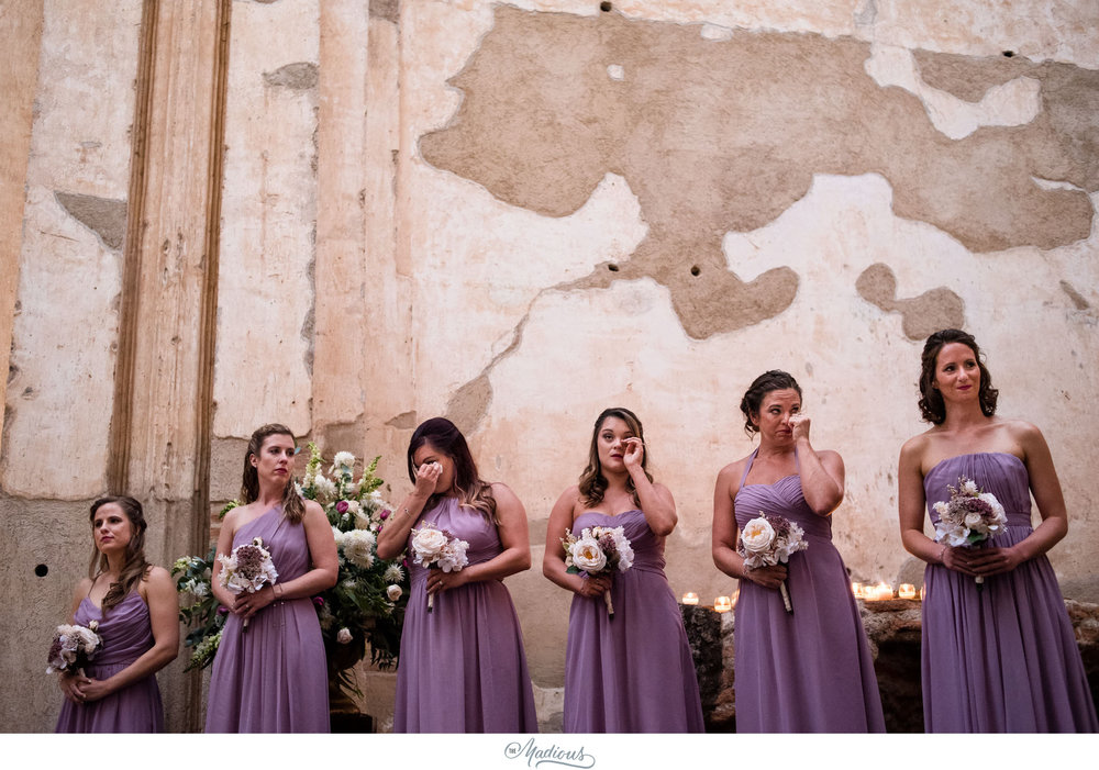 Leigh_Rob_Antigua_Guatemala_Santa_Clara_Destination_Wedding_49.JPG