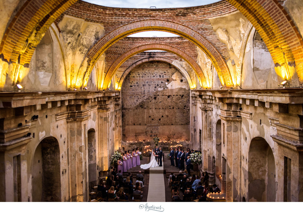 Leigh_Rob_Antigua_Guatemala_Santa_Clara_Destination_Wedding_48.JPG