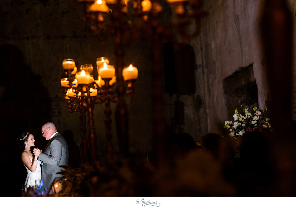 Leigh_Rob_Antigua_Guatemala_Santa_Clara_Destination_Wedding_56.JPG