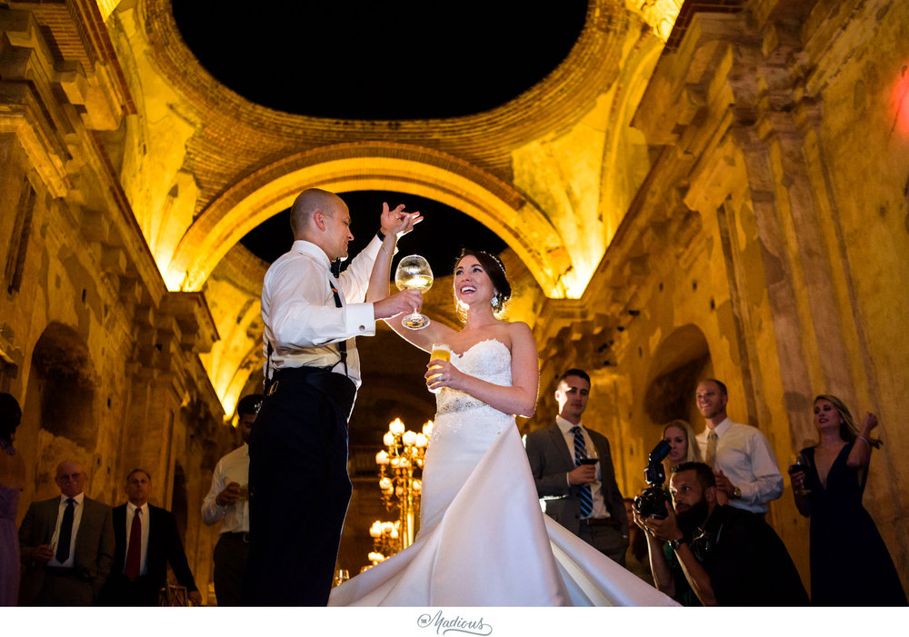 Leigh_Rob_Antigua_Guatemala_Santa_Clara_Destination_Wedding_60.JPG