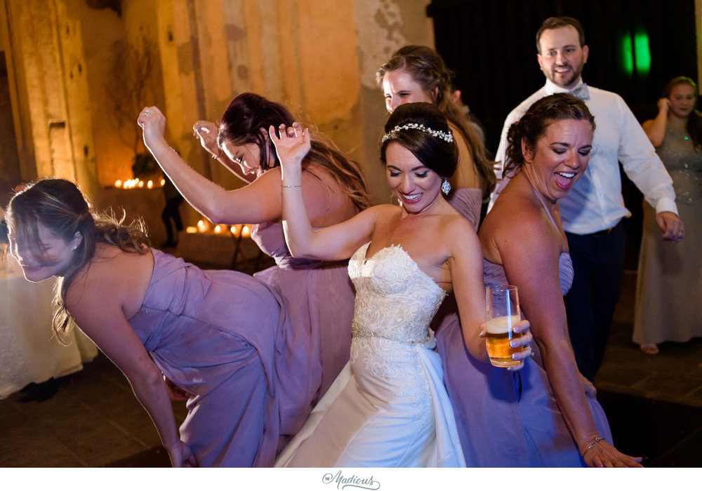Leigh_Rob_Antigua_Guatemala_Santa_Clara_Destination_Wedding_64.JPG
