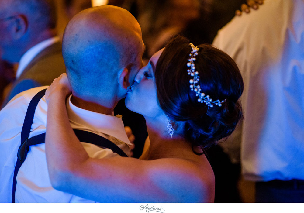 Leigh_Rob_Antigua_Guatemala_Santa_Clara_Destination_Wedding_65.JPG