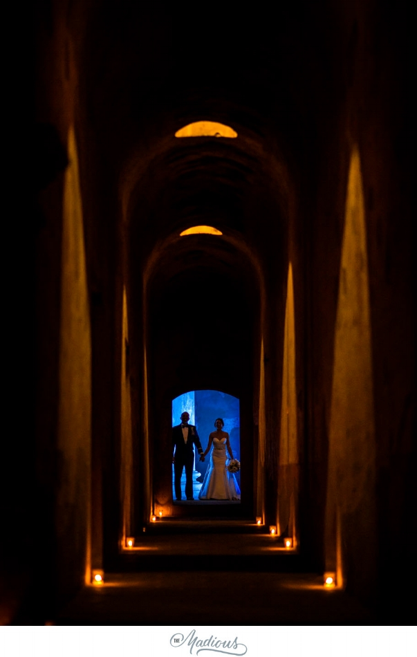 Leigh_Rob_Antigua_Guatemala_Santa_Clara_Destination_Wedding_68.JPG