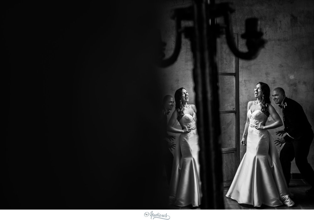 Leigh_Rob_Antigua_Guatemala_Santa_Clara_Destination_Wedding_72.JPG