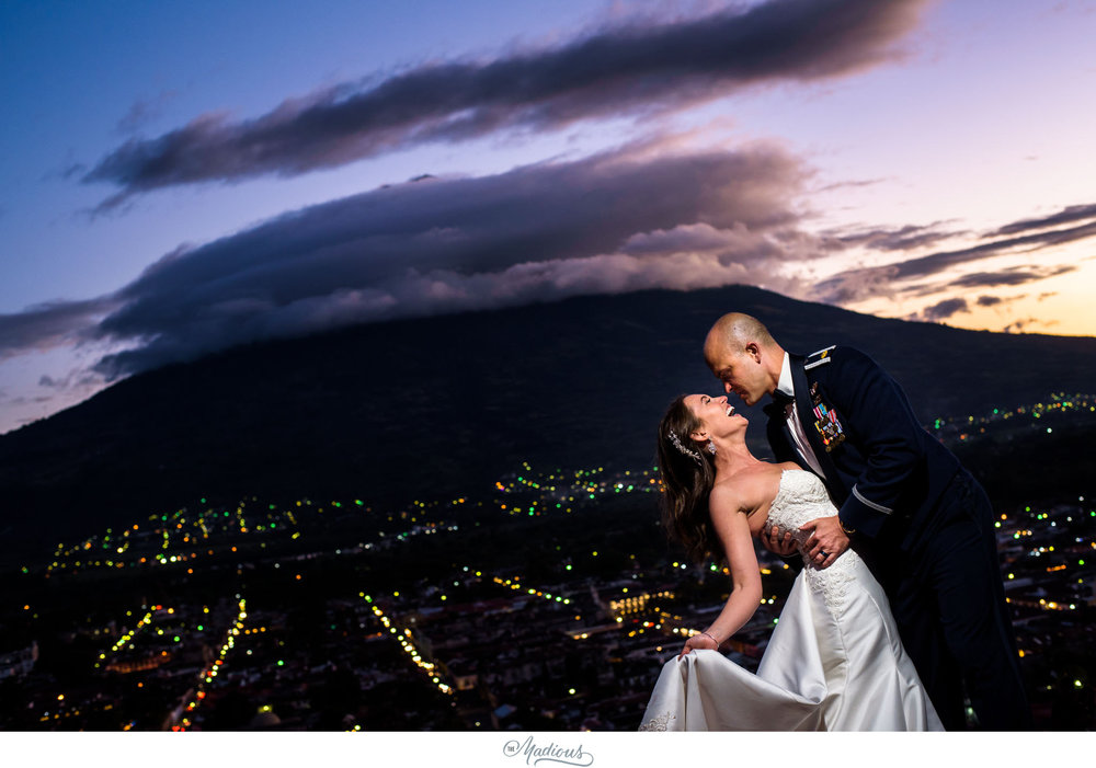 Leigh_Rob_Antigua_Guatemala_Santa_Clara_Destination_Wedding_84.JPG