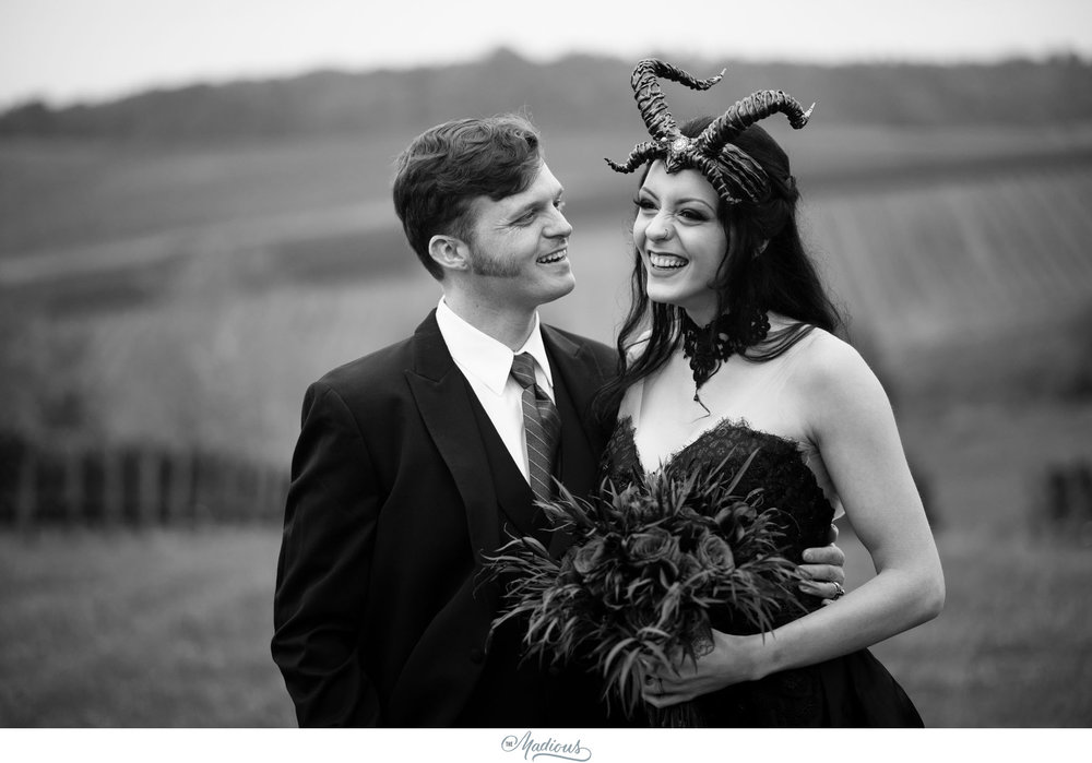 stone tower winery virginia goth wedding_0113.JPG