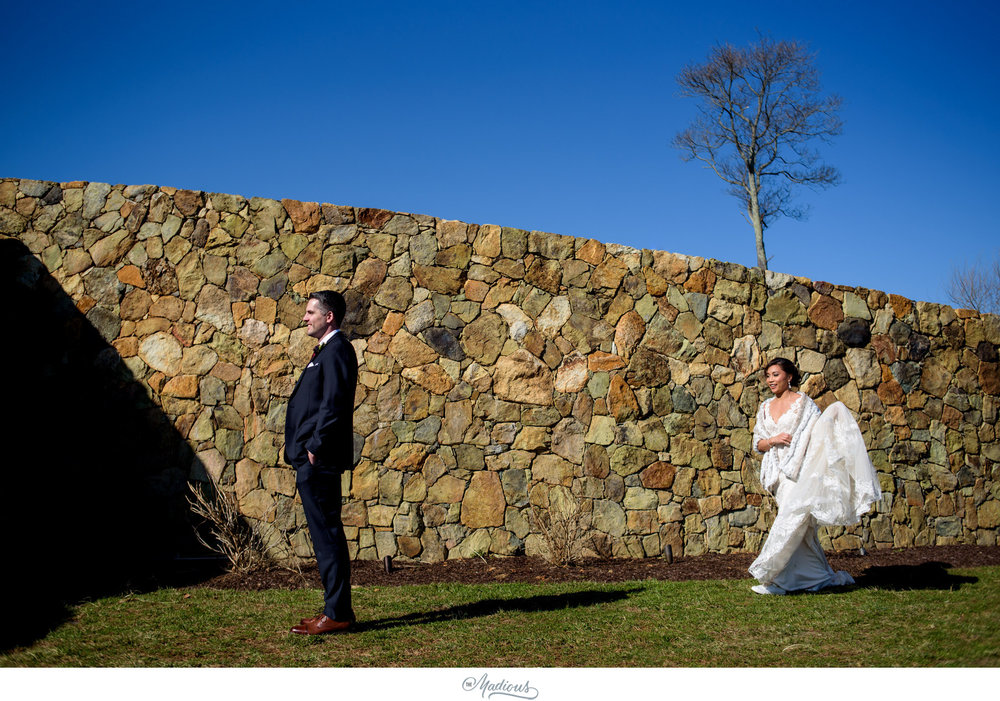 March_Stone_Tower_Winery_Wedding_18.jpg