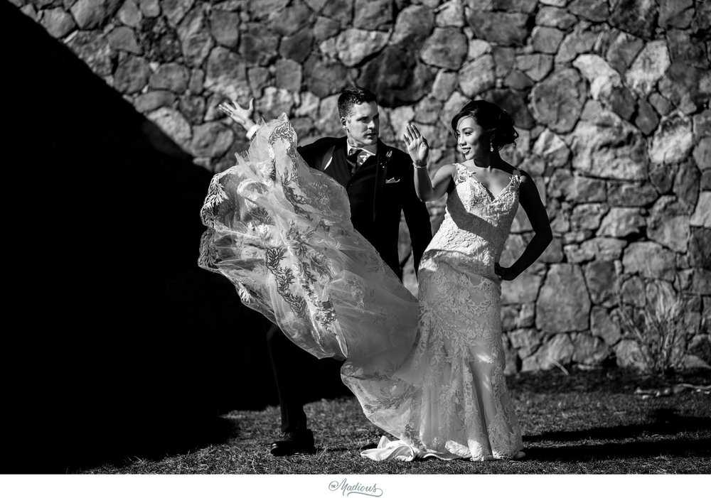 March_Stone_Tower_Winery_Wedding_22.jpg