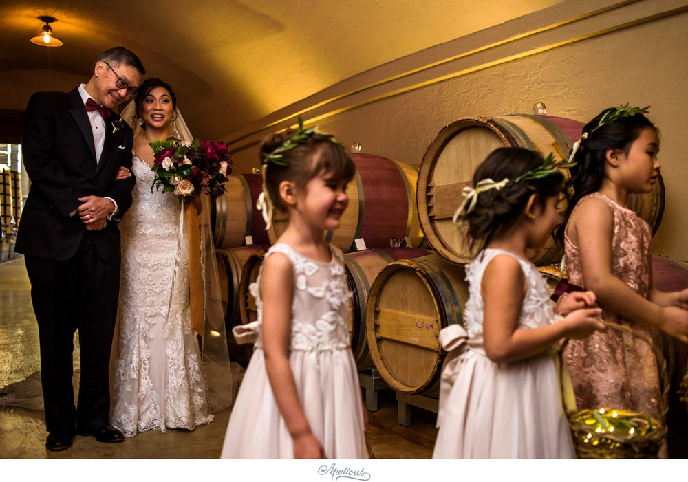March_Stone_Tower_Winery_Wedding_38.jpg