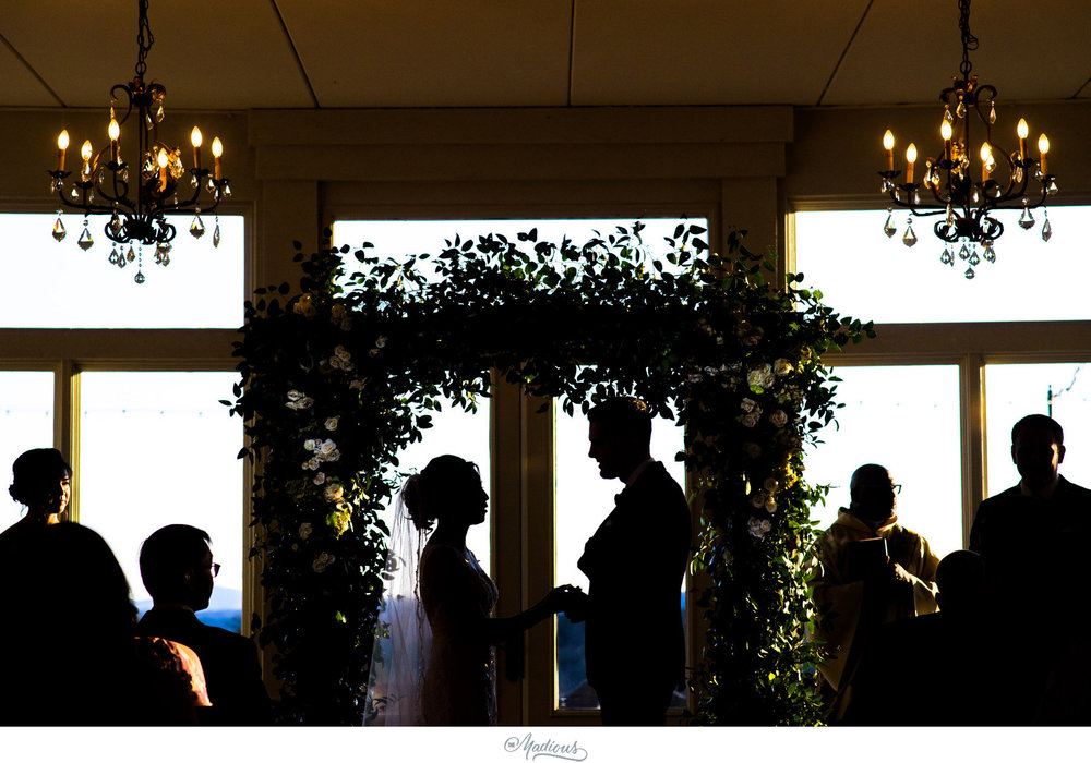 March_Stone_Tower_Winery_Wedding_43.jpg