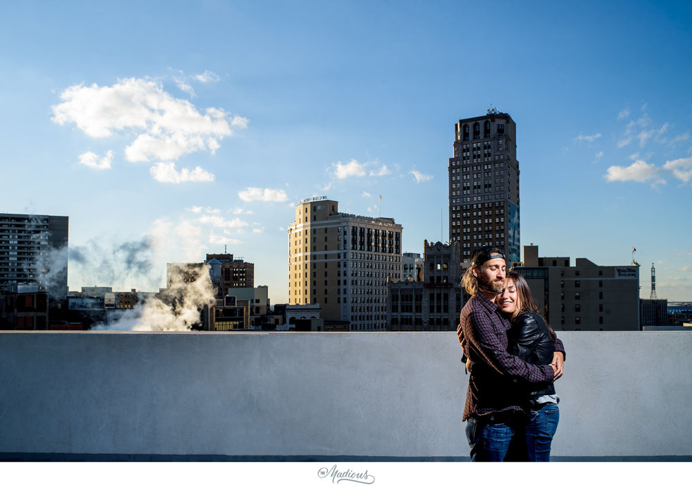 detroit eastern market engagement session_0018.JPG
