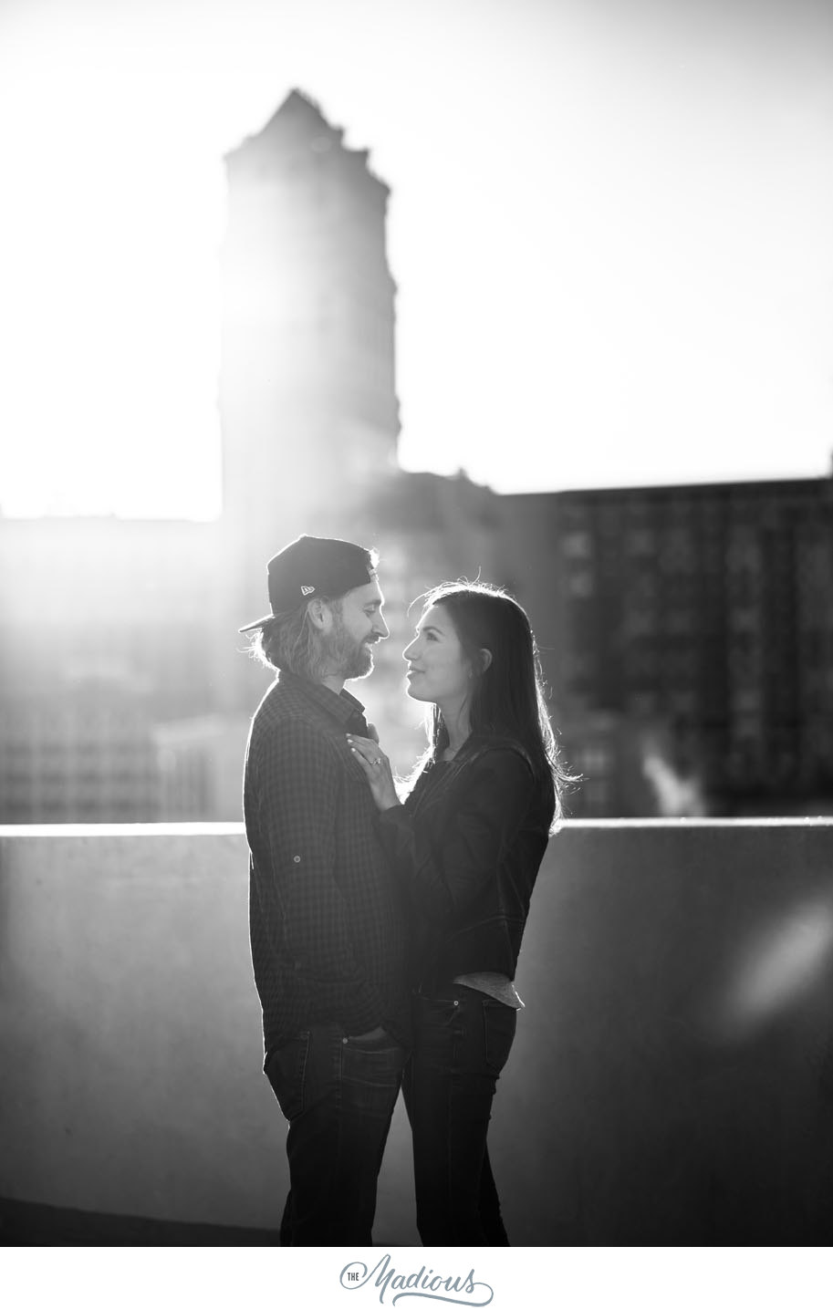detroit eastern market engagement session_0019.JPG