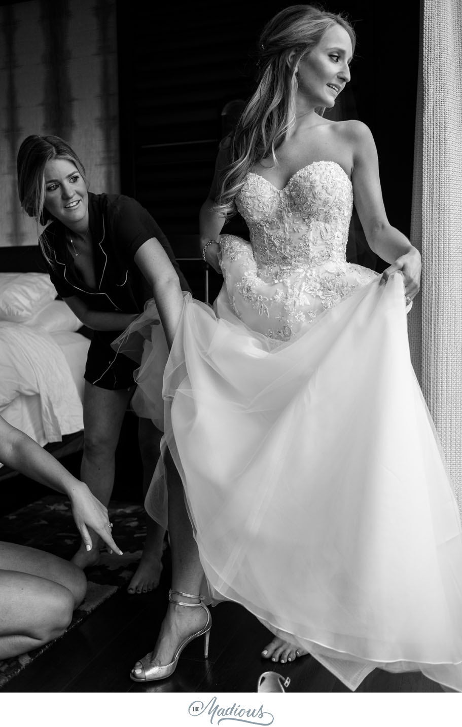 Sagamore Pendry Wedding Baltimore131.jpg