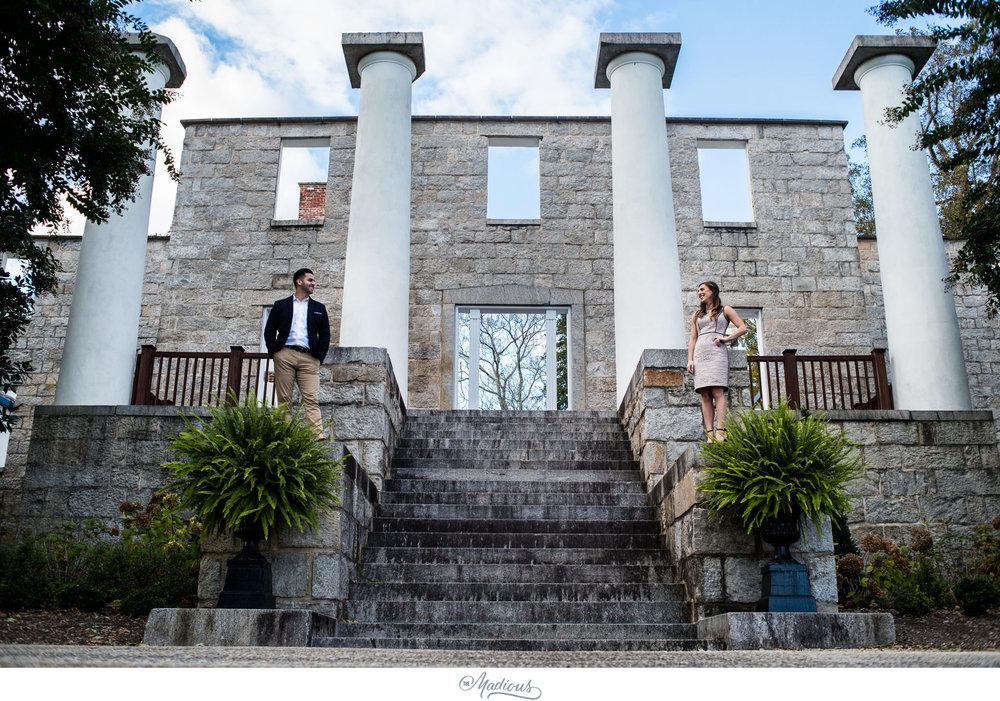 Patapsco Female Institute Historic Park engagement photos_5.jpg