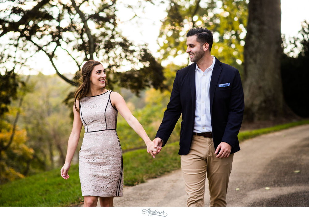 Patapsco Female Institute Historic Park engagement photos_20.jpg