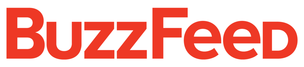 BuzzFeed_Logo.png