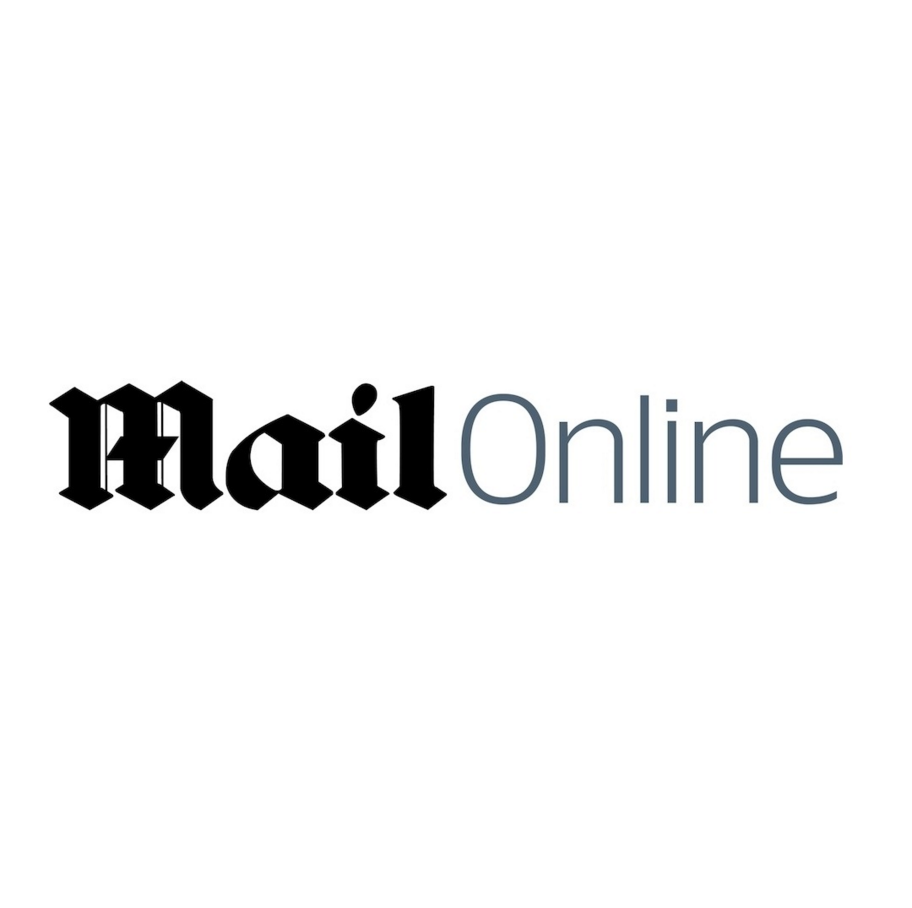mail-online-logo.png
