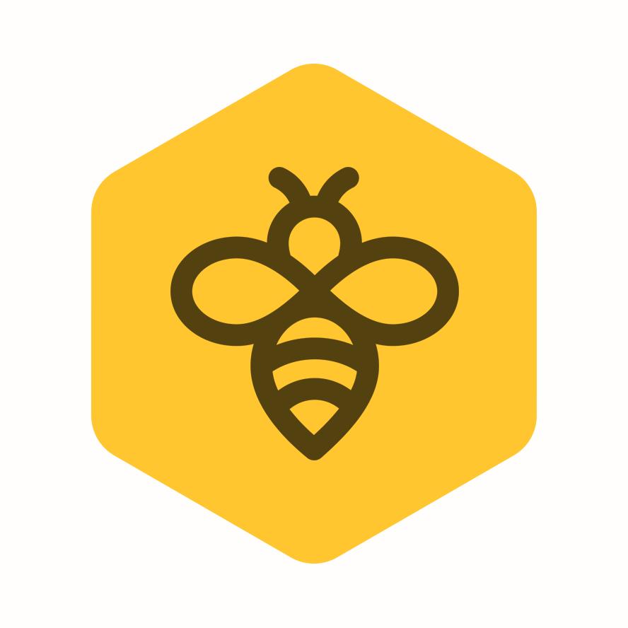 beehive-large-white-bg.png