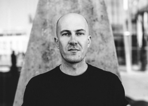 Julian Jeweil Mars