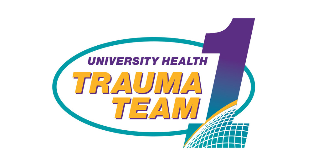 UNIH-1046c-Trauma-Team-1-Patch.jpg